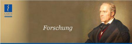 www.carus-akademie.de