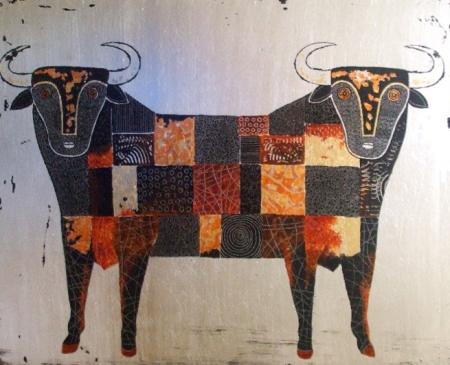 doble toro