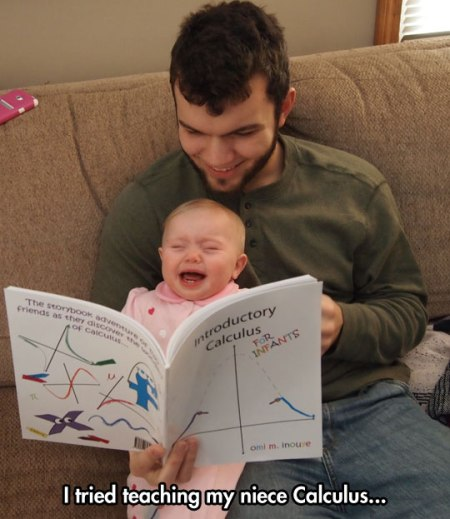 http://themetapicture.com/calculus-for-infants/