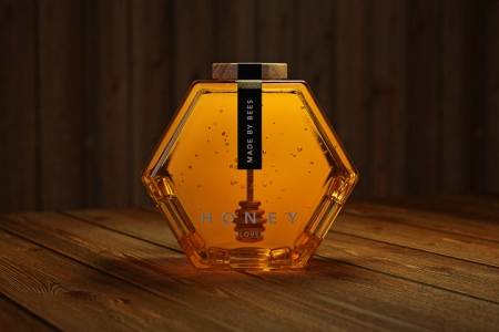http://maksimarbuzov.com/#/honey/