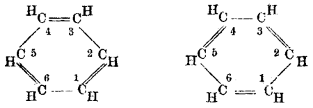 http://en.wikipedia.org/wiki/File:Historic_Benzene_Formulae_Kekul%C3%A9_%28original%29.png