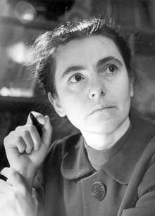 Olga_Aleksandrovna_Ladyzhenskaya