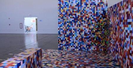 http://www.madihasiraj.com/#installations/3
