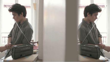 El minuto 3:50 de Symmetry http://vimeo.com/81151091