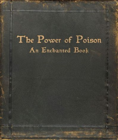 http://www.amnh.org/the-power-of-poison