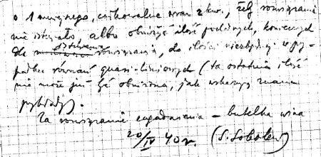 "Problema 188 extraído del ""The Scottish Book"", manuscrito por Sóbolev http://kielich.amu.edu.pl/Stefan_Banach/pdf/ks-szkocka/ks-szkocka1pol.pdf"