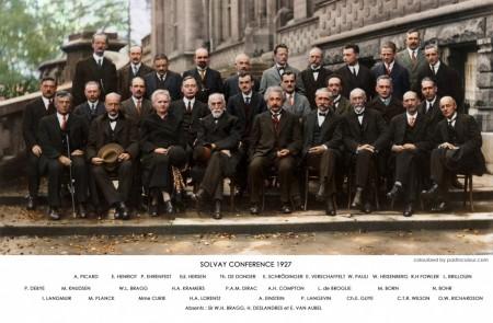 Solvay_conference_1927___crop-1024x672