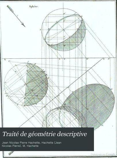 http://books.google.fr/books?id=keNJAAAAMAAJ