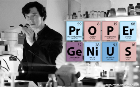 http://finalproblem.tumblr.com/post/29162467277/muircheartaigh-thescienceofjohnlock