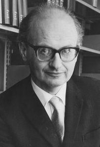 407px-Professor_Imre_Lakatos,_c1960s