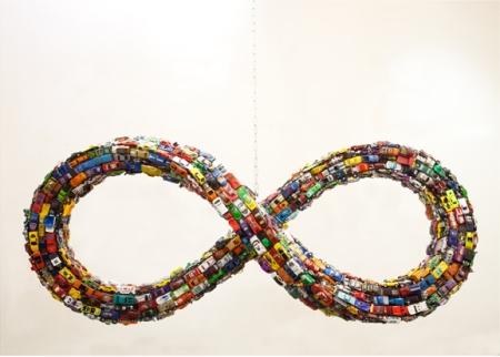Chambliss Giobbi, Mobius Beltway, 2012 http://chamblissgiobbi.valentinodigitaldesign.com/sclupt.html