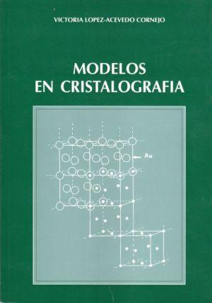 crista004