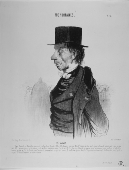 http://www.daumier-register.org/werkview.php?key=860