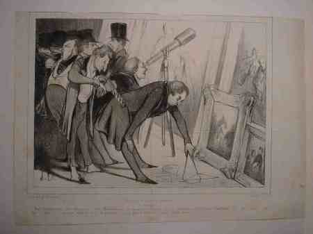 http://www.daumier-register.org/werkview.php?key=557