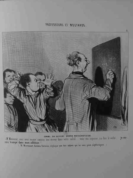 http://www.daumier-register.org/werkview.php?key=1440