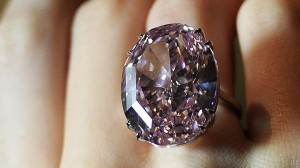 diamante-rosa_foto300x168