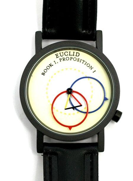 http://www.neatorama.com/2014/02/03/Euclid-Watch