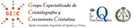 http://educacionquimica.wordpress.com/2014/02/27/premio-en-cristalografia/