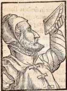 Georg_Joachim_Rheticus