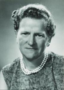 HannaNeumann