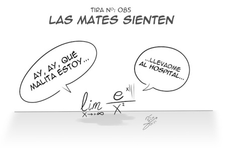 http://solosigomirutina.blogspot.com.es/2013/01/ehg-085-las-mates-sienten.html