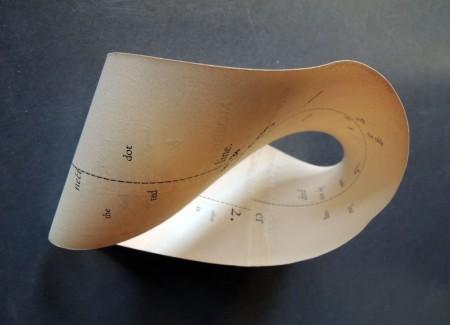https://graphicarts.princeton.edu/2014/02/21/a-four-dimensional-concrete-sculpture-happening/