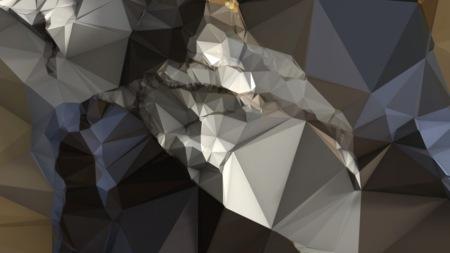 http://www.quayola.com/topologies/