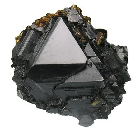 http://edocet.naukas.com/2014/02/13/breve-historia-de-la-cristalografia-xiv-generacion-x/