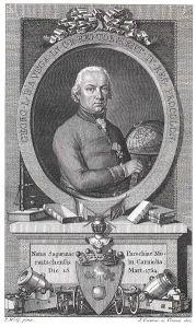 358px-Georg_Freiherr_von_Vega_1802