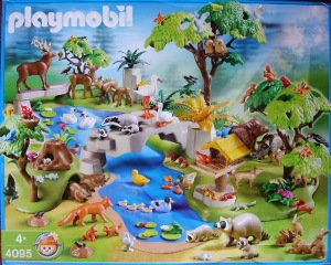 http://biogeocarlos.blogspot.com.es/2014/03/biologia-playmobil-iv.html