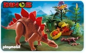 http://biogeocarlos.blogspot.com.es/2014/03/biologia-playmobil-iii.html