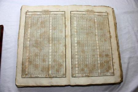 http://www.abebooks.com/Thesaurus-Logarithmorum-Completus-Vega-George-Georg/8287021720/bd