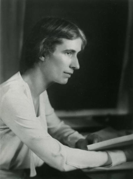 http://americanhistory.si.edu/collections/object-groups/women-mathematicians?ogmt_page=women-math-hazlett&ogmt_view=list
