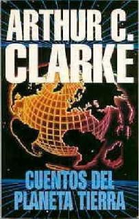 cuentos_del_planeta_tierra_-_arthur_c-_clarke