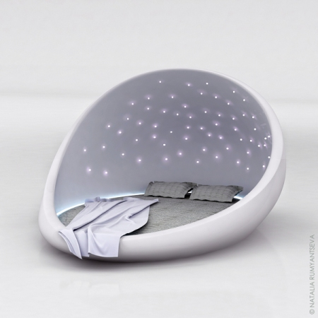http://www.behance.net/gallery/THE-COSMOS-BED/9763343