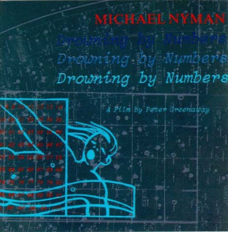 http://www.michaelnyman.com/music/recordings/show/drowning-by-numbers1