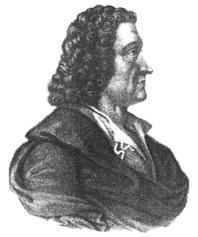 Johann_friedrich_boettger