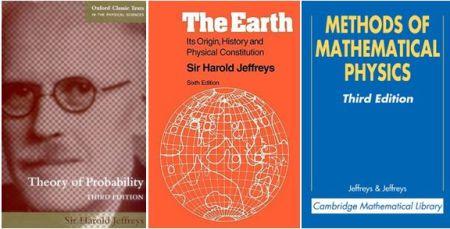 Algunos de sus libros