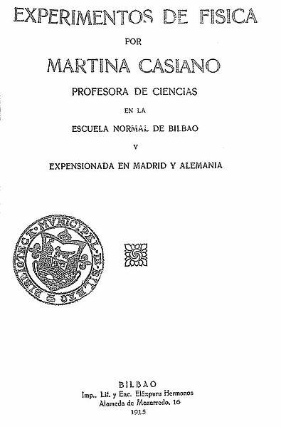 Los_experimentos_de_Física_(M._Casiano)
