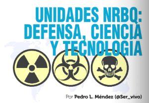 http://www.ser-vivo.com/2014/03/unidades-nrbq-articulo-publicado-en.html