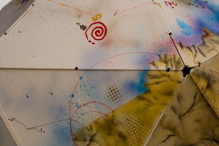 Detalle http://danielkelm.com/core/galleryfullsize/99/5