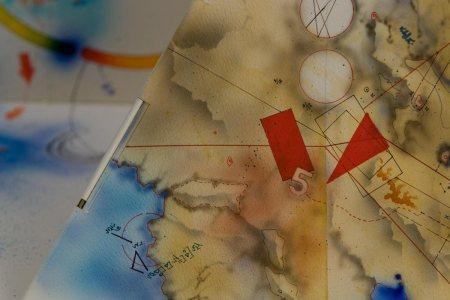 Detalle http://danielkelm.com/core/galleryfullsize/99/9