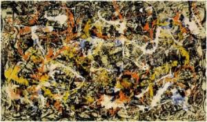 https://ztfnews.wordpress.com/2014/04/17/analisis-fractal-de-las-obras-de-jackson-pollock/