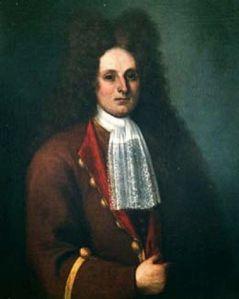 478px-Jacopo_Francesco_Riccati_(1676-1754)