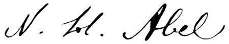 799px-Niels_Henrik_Abel_signature