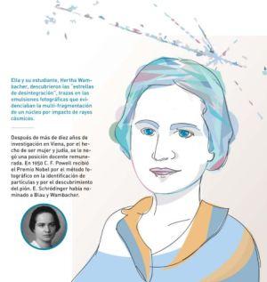https://ztfnews.wordpress.com/2014/04/29/marietta-blau-pionera-en-fisica-de-particulas/