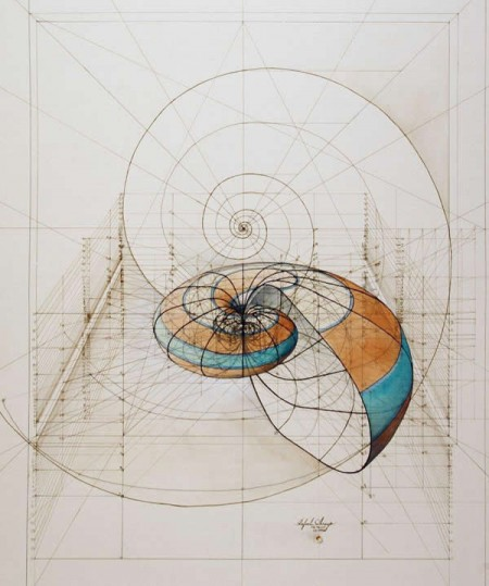 Nautilus http://www.rafael-araujo.com/calculation/c42.html