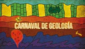 carnaval-de-geologia