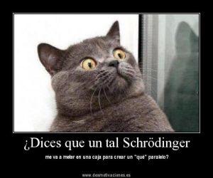 http://cosmoseluniversoarteespacial.blogspot.com.ar/2014/04/humor-fisico.html