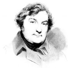 Germinal_Pierre_Dandelin_(1794-1847)